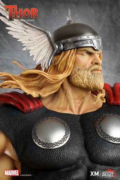 XM Studios / LBS Thor - Prestige Series